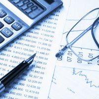 biuro-rachunkowe1