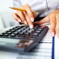 biuro-rachunkowe3
