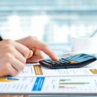biuro-rachunkowe7